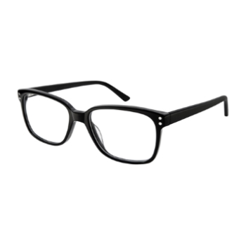 Structure 150 Eyeglasses